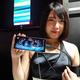 東京ゲームショウ Xperia ブースがガチでおもしろい! 21:9ディスプレイでいろいろゲーム試せるしステージでは対戦実況に興奮しちゃうし