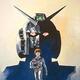 BS11では「機動戦士ガンダム」の劇場版三部作をノーカット放送  - (c)創通・サンライズ