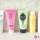 乾燥肌さんにオススメ!人気の濃密泡プチプラ洗顔料5選|乾燥させない正しい洗顔法も|favor.life