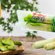 チーかま史上最大のヒットフレーバー「チーかま枝豆風味」が再び登場!