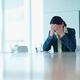 ストレス対処のポイントは2つ!「問題」と「気持ち」へのアプローチ
