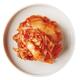 発酵パワー全開! 『トマトキムチあえ麺』で夏を乗り切れ!