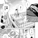 【連載】『HIGHER AND HIGHER! 新日学園 内藤哲也物語』第34回