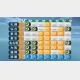 18日の予想最高気温と時系列予報