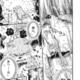 【漫画】「絶対一人にしない!」火事で大ピンチの柴犬と救世主の姿に涙…