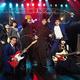 「今日俺バンド」  - (C) 西森博之/小学館 (C) 2020「今日から俺は!!劇場版」製作委員会