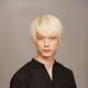 『東京タラレバ娘2020』に出演する坂口健太郎