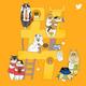Twitter「猫の日キャンペーン」