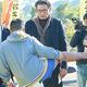 貴乃花が支援をお願いするべく全国行脚か 相撲協会には目障り?