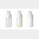 自分の肌の酸素レベルに合わせて選ぶ「イプサ」の化粧液に注目を!