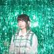 やなぎなぎ ニューアルバム「エメラロタイプ」を引っ提げてのワンマンライブを東京・国際フォーラム ホールCにて開催!ライブ配信も!