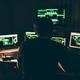 FBI捜査官が明かした「世界最大の闇サイト摘発をめぐる攻防戦」