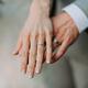 結婚へのステップ♡親が彼氏と仲良くなって、交際を認めてもらうためのポイント