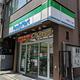 神田明神通りの「ファミリーマート外神田三丁目店」が5月31日をもって閉店