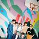 BTS(防弾少年団)、メンバーたちの個性溢れるファッションが話題…レトロコンセプトを完璧に表現