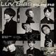 Kis-My-Ft2、最新シングル「Luv Bias」詳細解禁