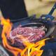 キャンプの醍醐味!ソトメシの野外調理ギア10選【いま買うべきキャンプギア】