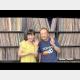 日�のり子、40周年ライブの成功で改めて感じたコロナ禍