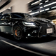 レクサスGS新車情報・購入ガイド 生産終了。国内撤退か?  4代目GS、最後の特別仕様車「Eternal Touring」