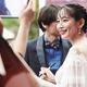川口春奈と吉岡里帆にある共通点 恋愛ドラマではプラス要素にならずか