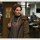 『キャッスル』スタナ・カティック主演の『アブセンシア』、シーズン3へ更新は時間の問題?
