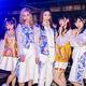 「BanG Dream!」発のリアルバンド・RAISE A SUILEN単独ライブ『Heaven and Earth』オフィシャルレポートが到着