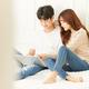 「倦怠期」乗り越えたカップル・別れたカップルの違いって何?