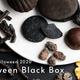 今年のハロウィンスイーツはもう決めた?「スナックミー」プロデュースのお菓子で楽しい時間を過ごそう♪限定BOXの予約受付中!