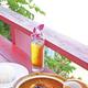 【写真を見る】「レッドカリー(エビ)」(1690円) / タイ料理 Duangjan