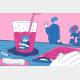 aikoのラブソングが「恋愛中の全女子に刺さる」ワケ
