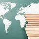 東大生が「地理」の勉強をすすめる理由