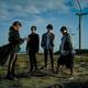 機材好き必見!岸田教団&THE明星ロケッツが、公開レコーディングを渋谷のライブハウスにて開催決定