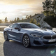 BMWの最上級クーペ「8シリーズ」にディーゼルエンジンを搭載した840dを追加設定