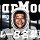前澤友作氏と月へ行くクルー8名を募集!民間人による月周回宇宙プロジェクト「dearMoon」