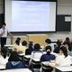 高校生の「考える力」を育む 大学の社会貢献のかたち【変わる大学】