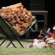 「パパすごい!」家族に尊敬されるキャンプ&BBQの便利ワザ3選