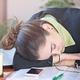 昼寝(パワーナップ)で業務効率アップ!|正しい昼寝の方法