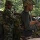 中国軍がマイクロ波兵器でインド軍を攻撃か 兵士は15分で嘔吐し立てなく?