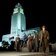 『L.A. ギャング ストーリー』 (c) 2012 VILLAGE ROADSHOW FILMS (BVI) LIMITED