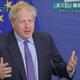 【報ステ】イギリスとEU 離脱協定案で合意