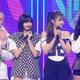"""BLACKPINK「人気歌謡」で1位を獲得!""""いつも変わらず愛してくれてありがとう"""""""