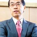 固定価格買取制度(FIT)の問題について語る古賀茂明氏