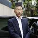 日産自動車の西川廣人社長が辞任の意向、不当報酬問題で引責か