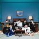 BTS、ニューアルバム『BE (Deluxe Edition)』のグループコンセプトフォトで本格カムバックを予告!