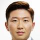 【朝鮮日報コラム】私は「1もない」という表現に憤慨している