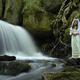 強力な婚活パワーを秘めている!? 夏休みに行って欲しい「縁結びの滝」
