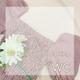 【#109売れ筋速報】W♡Cの注目はくしゅ感が可愛いドロストデザイン!ショート丈で攻め系な夏スタイルに