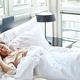 熟睡で生活の質を改善!眠りの質を上げる7つのコツ