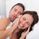 いびきがうるさい…毎日不眠のあなたが買うべき11のアイテム