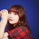 和氣あず未1stアルバムのリードトラック「キュピデビ」のMusic Videoが公開!